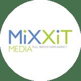 MiXXiT-1.png
