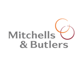 Mitchells & Butlers.png