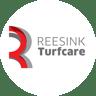 Reesink Turfcare.png