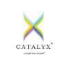 catalyx logo.jpg.png