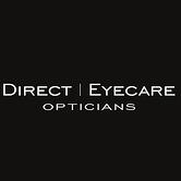 direct eyecare logo.jpg