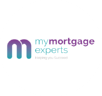 my mortgage experts logo.png