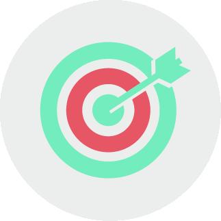 Target - Finance