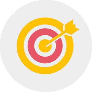 Target - Admin