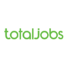 TotalJobs.png