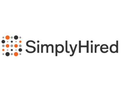 SimplyHired-420x320-20180115