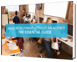 Recruit with an agency eBook.png