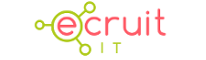 ecruit IT logo.png