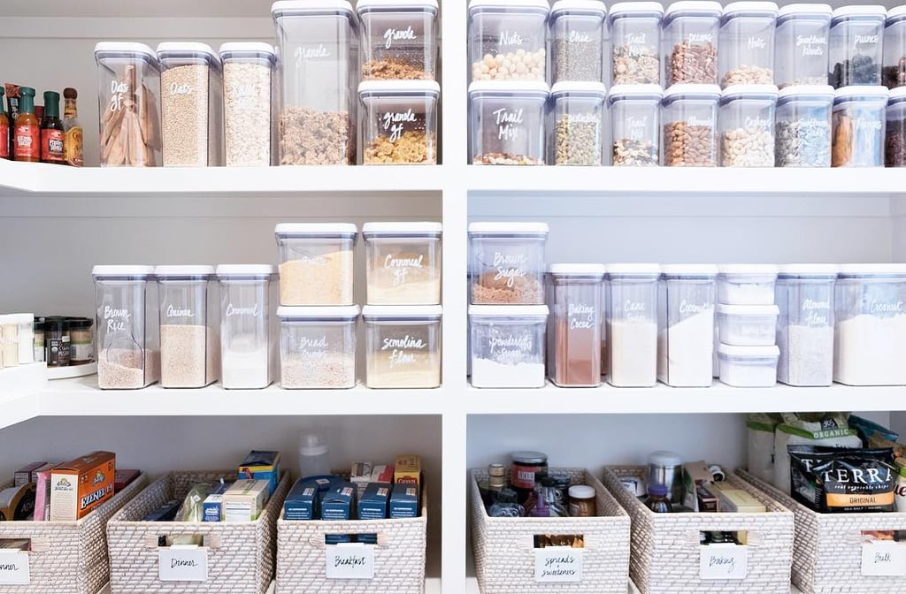 Q-any-essential-design-storage-elements-every-great-pantry-has
