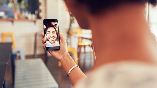 how-to-make-a-facebook-messenger-video-call-136421084036303901-170910114747